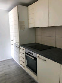 E149NR 2 Bed Flat To Rent