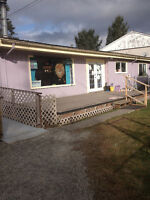 Profitable Child Care Centre with Property For Sale