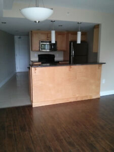 PERFECT FOR SENIORS - LUXURY ONE BED. IN HYDROSTONE MARKET!