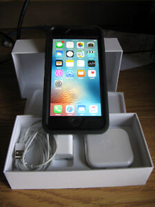 MINT iPhone 6 PLUS must sell ASAP