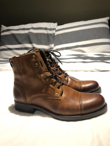 Pajar Track Boot - Size 43 Mens (10 US)