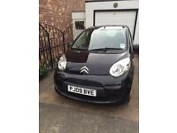 Citroen C1 vt For Sale offers around £2000