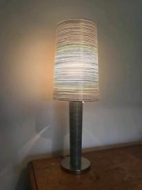 Foscarini lite tavolo grande table lamp