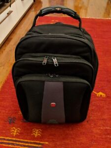 Various Backpacks, Travel and Computer bags