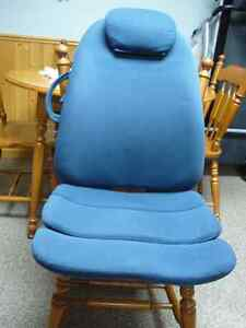 Obus Forme (Back Rest &Seat) Great for Car or House