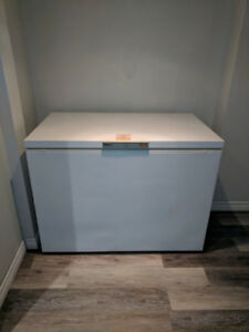 Deep Freezer for sale!