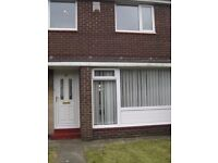 Lovely 3 bed family home in N Seaton, Ashington (3 bed)