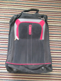 Cabin approved suitcase for sale  Caerphilly
