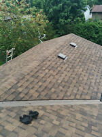 MacDonald's Roofing Solutions