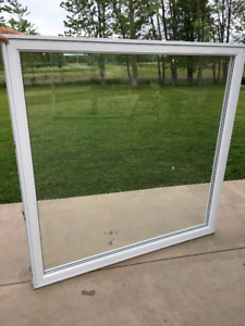 Thermo PVC Windows for sale
