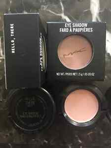 """MAC Eyeshadow Brand New in Box - Colour """"Hello There"""""""