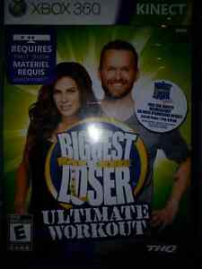The Biggest Loser Ultimate Workout Kawartha Lakes Peterborough Area image 1