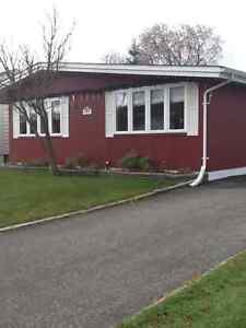 House for sale with 3 acres