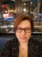PhD Writing and English Language Tutor