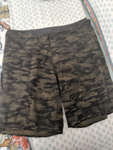 ef078081f6 Mens Lululemon | Buy New & Used Goods Near You! Find Everything from ...