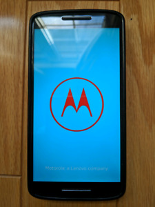 Moto X Play - Great Condition - Price Negotiable