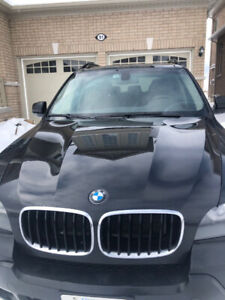 Bmw X5 amazing condition for sale