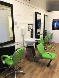 Shop unit available for Rent