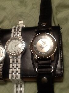 Fossil, Cardinal, other watches Kitchener / Waterloo Kitchener Area image 2
