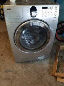 Kenmore washer parts for sale. Model # 592 491070. Milton, ON