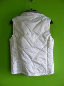 Heated Vest - Ladies - With Controller - NEW at RE-GEAR Kingston Kingston Area image 2