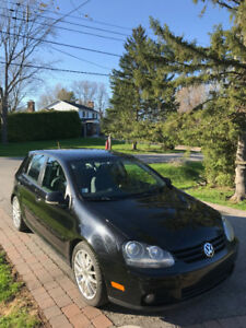 2009 Volkswagen Rabbit for sale!