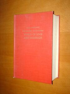 Professor Sambatyon's International Encyclopedia - First Edition