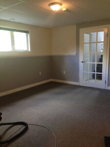 WANTED - RESPONSIBLE TENANT FOR 1 BDRM ALL INCLUSIVE