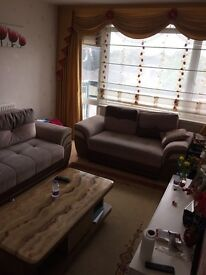 Camden Town 2bed swap for 3 bed
