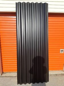 roofing metal sheets 8x3