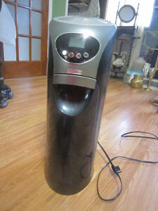 REDUCED PRICE!Bionare humidifier-STRATHROY London Ontario image 2