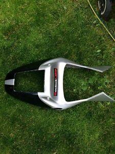 OEM Honda RC51 rear fairing