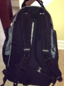 Backpack London Ontario image 3