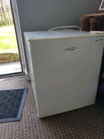 Freezer (small)