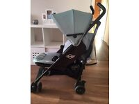 Mini Easywalker buggy excellent condition