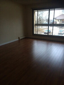BEAUTIFUL 2 BEDROOM AVAILABLE  IMMEDIATELY &2 MONTHS FREE,,,