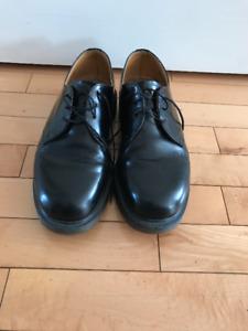 Dr Martens Shoes Men's Size 9