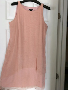JBS dress, size 16 - in PERFECT CONDITION!!!!! Never worn!!