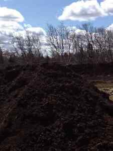For Sale Naturally Composted Sheep Manure