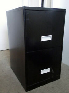 Filing Cabinet, Good condition