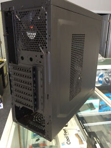 Cougar PC Case, USB 3.0 Ready Peterborough Peterborough Area image 3