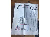 2 Nickelback tickets