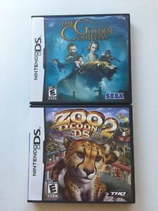 Assorted Nintendo 3DS Games London Ontario image 2