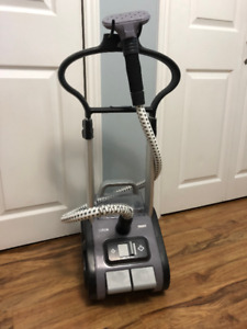 Rowenta Full Size Garment Steamer For Sale Or Trade