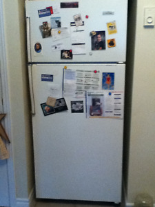For Quick Sale: Eaton Viking Fridge and Stove...take a look...