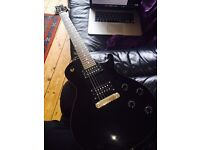 PRS Tremonti Special Edition Guitar - Great to play!
