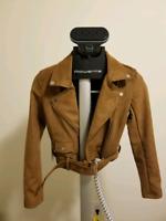 Fs-Brand New Aritzia Talula Morton Jacket-$90 (reg $165+)