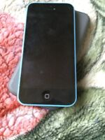 iPod(8 gb) for cheap