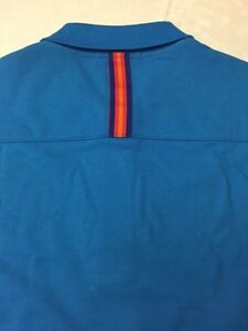 Designer Fred Perry polo shirt authentic! NWT Cambridge Kitchener Area image 6
