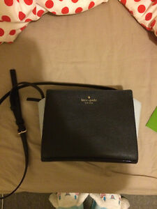 Kate Spade Cedar Street Hayden Crossbody Kitchener / Waterloo Kitchener Area image 2